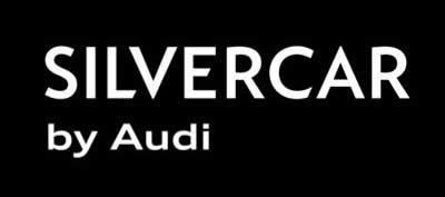 Silvercar by Audi SEA-TAC Airport